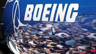 Boeing: Χορήγηση 100 εκατ. δολαρίων στις οικογένειες θυμάτων σε Αιθιοπία και Ινδονησία