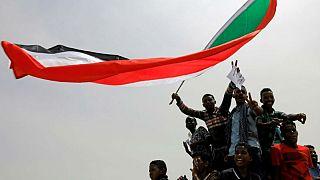 آغاز مذاکرات شورای نظامی سودان و مخالفان در خارطوم