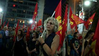 هر آنچه از انتخابات پیش رو در یونان باید دانست