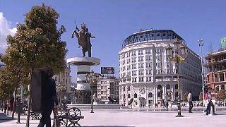 Gli interessi russi nei Balcani occidentali