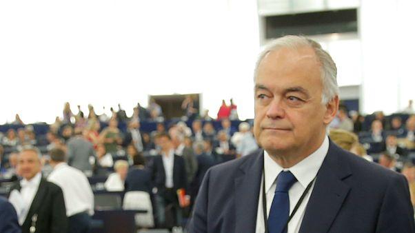Pons: az EU jövője nem dőlhet el titkos alkuk mentén