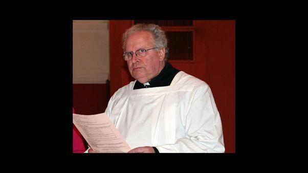 Pédophilie : le père Preynat défroqué
