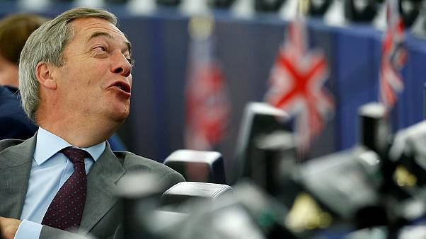 Brief from Brussels: Αντιδράσεις στο Ευρωπαϊκό Κοινοβούλιο για τις κορυφαίες θέσεις της ΕΕ