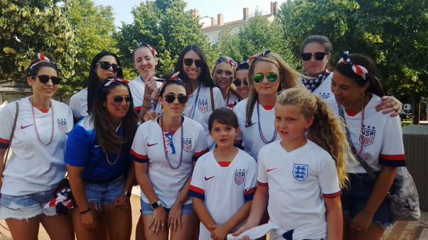 Women's World Cup: Will the momentum wear off?