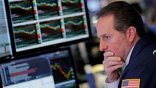 افزایش رونق بازار کار آمریکا؛ قیمت طلا سقوط کرد