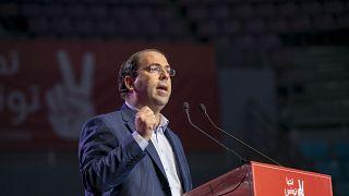 Tunus, 'güvenlik gerekçesiyle' kamu kurumlarında peçeyi yasakladı