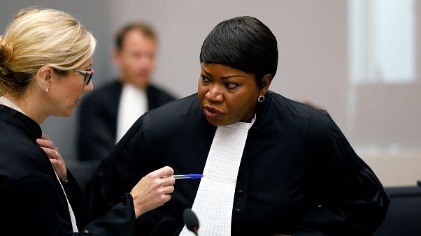 UCM Başsavcısı, Arakanlı Müslümanlara yönelik suçların soruşturulması için adli yetki istedi