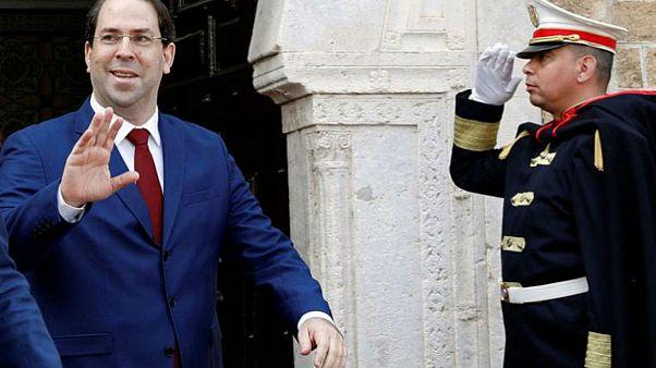 تونس؛ ممنوعیت نقاب در ادارات دولتی به دلایل امنیتی