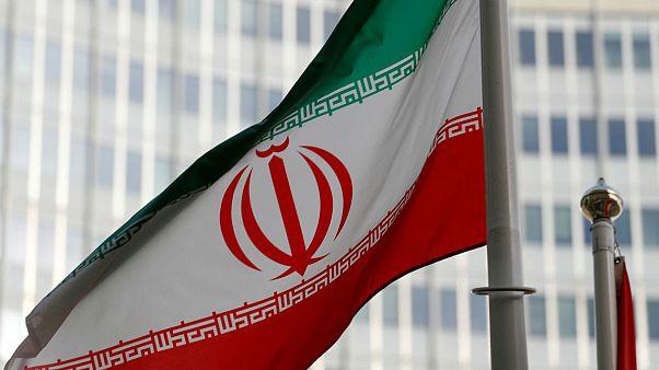 آمریکا خواستار جلسه اضطراری شورای حکام شد؛ ایران واکنش نشان داد