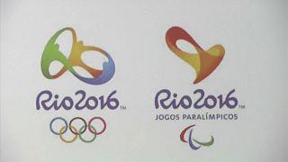 L'ancien gouverneur de Rio déclare avoir payé pour obtenir l'organisation des JO de 2016