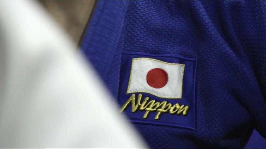 جودو؛ ژاپن با دو طلا دومین روز جایزه بزرگ مونترآل را به پایان برد