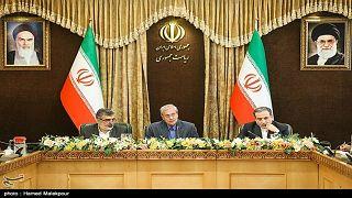 الاتفاق النووي .. هل يمكن أن تعود عقوبات الأمم المتحدة المفروضة على إيران؟