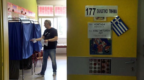 Εκλογές 2019: Οι προσδοκίες των πολιτών