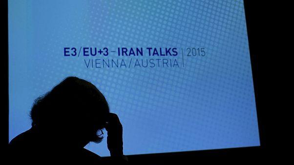 آخرین تلاشها برای احیای یک توافقِ به کما رفته؛ ایران و جهان با برجام چه میکنند؟