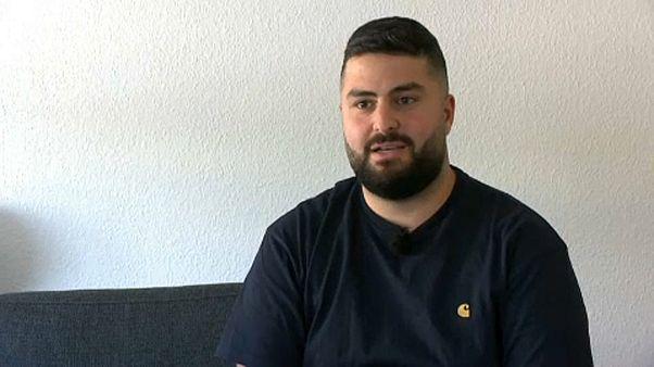 Pénzt ajánl a bevándorlóknak Dánia a távozásért