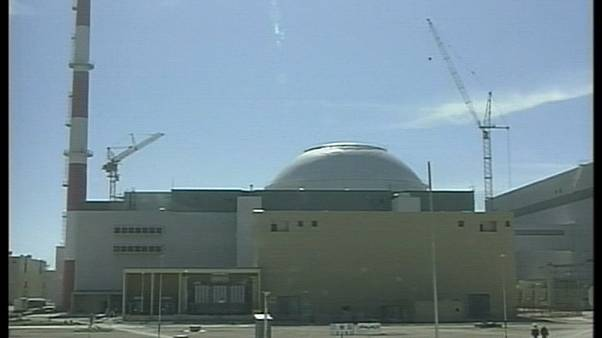 Nucléaire : l'Iran annonce ne plus respecter l'accord