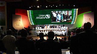 Africa, ok alla zona di libero scambio: sarà la più grande del mondo