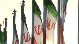 Exhortan a Irán a dar marcha atrás en su desafío nuclear