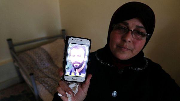 سوریه؛ مرگ بیش از ۵۰۰ غیرنظامی در پی حملات ۲ ماه اخیر ارتش اسد و روسیه