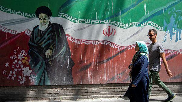 آیا ایران به سمت تولید بمب اتمی میرود؟