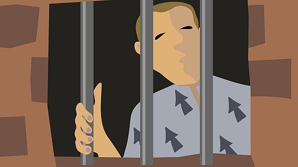 قريبا.. الإنترنت يدق أبواب الزنازين في فرنسا: حواسيب في خدمة السجناء ولكن..