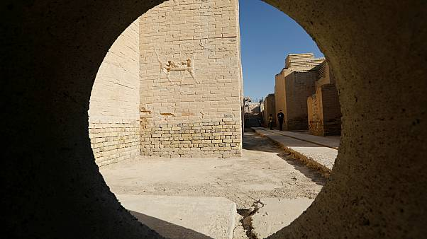 UNESCO Dünya Mirası listesine biri Azerbaycan'dan olmak üzere 6 yeni kültürel alan eklendi