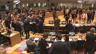 L'économie du bien-être en discussion à Bruxelles