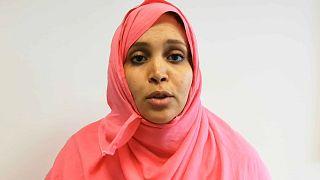 Ser periodista en el Sáhara Occidental, una labor de riesgo extremo