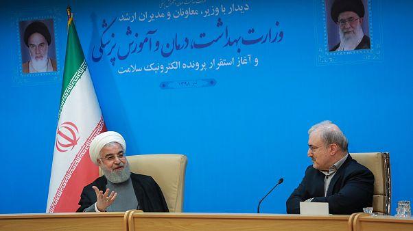 ماهو الوقت اللازم كي تصنّع إيران قنبلة نووية بعد إعلانها تجاوز حد تخصيب اليورانيوم ؟