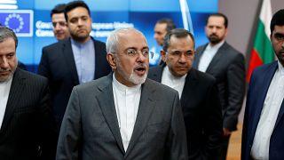ادامه واکنشها به کاهش تعهدات برجامی ایران؛ از نگرانی کرملین تا تاسف چین