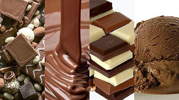 إفريقيا الأولى في إنتاج الكاكاو لكن أوروبا تسيطر على سوق الشوكولاته.. لماذا وكيف؟