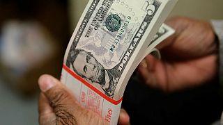 سومین عقبنشینی دلار از مرز ۱۳ هزارتومان؛ طلا گران شد