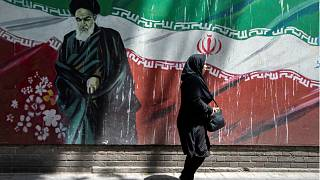 Iran nuclear deal: How much enriched uranium is needed for nuclear weapon?