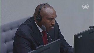 """Congo: il TPI condanna un """"orco"""""""