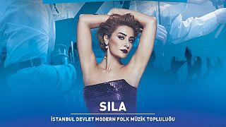 Sıla'nın İzmir konseri iptal mi edilecek? Tepkiler üzerine bakanlıktan açıklama geldi