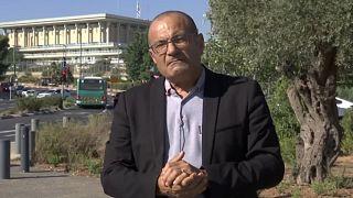 کارشناس اسرائیلی: ایران با ادامهٔ غنیسازی میخواهد بازی را عوض کند