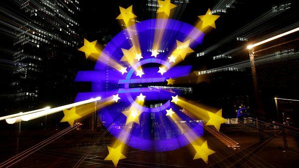 Hırvatistan'dan euro para birimine geçiş için ilk adım
