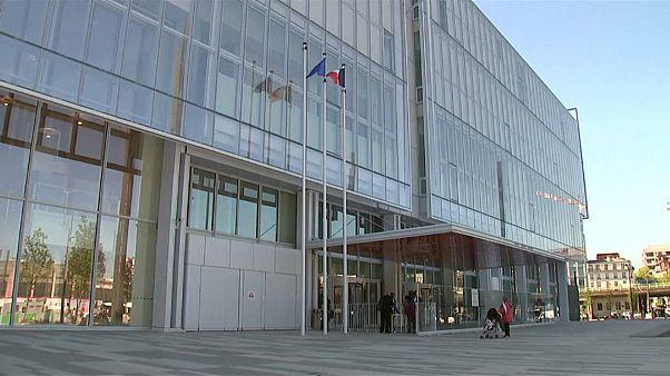 بدء محاكمة ابنة العاهل السعودي غيابيا في فرنسا يوم الثلاثاء