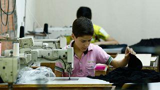 Çocuk Hakları Alt Komisyonu çalışmalarına başlıyor