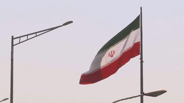 Bruselas pide a Irán que se mantenga dentro del pacto nuclear