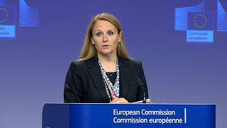 ЕС - Иран: сохранить СВПД