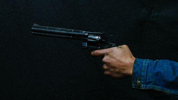 El aumento de los homicidios en Brasil y México hace subir la tasa mundial