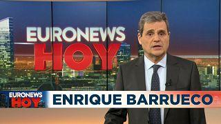 Euronews Hoy | Las noticias del martes 9 de julio de 2019