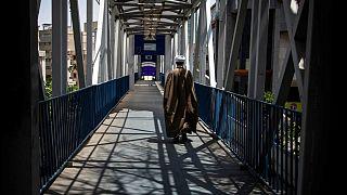 دولت روحانی بدون صادرات نفت چه زمانی به پایان راه میرسد؟