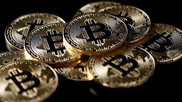 İran kripto para birimi Bitcoin'i yasakladı