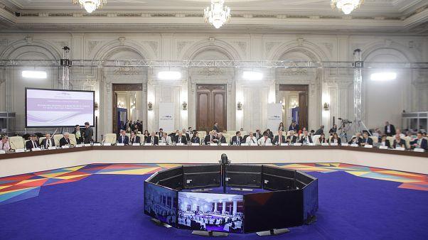 Συστάσεις ECOFIN σε Ελλάδα και Κύπρο