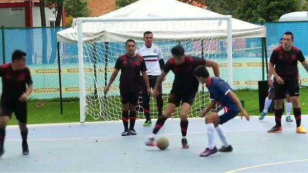 El fútbol no es solamente para hombres heterosexuales