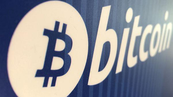 Iran erklärt Bitcoin für illegal
