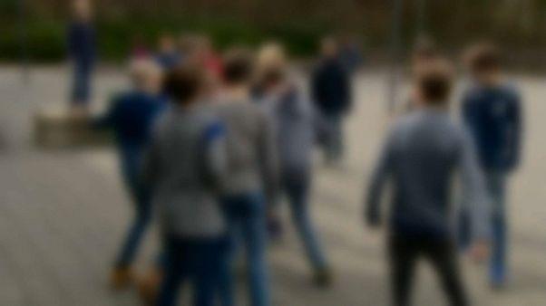 Nach Gruppen-Vergewaltigung von Mülheim: Strafmündig mit 12?