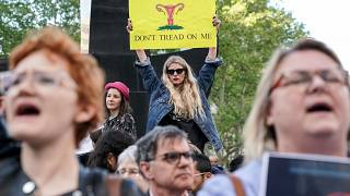 Irlanda do Norte: Liberalização do aborto e casamento gay